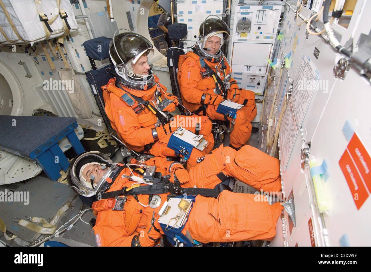 european space agency astronaut jobs - photo #39