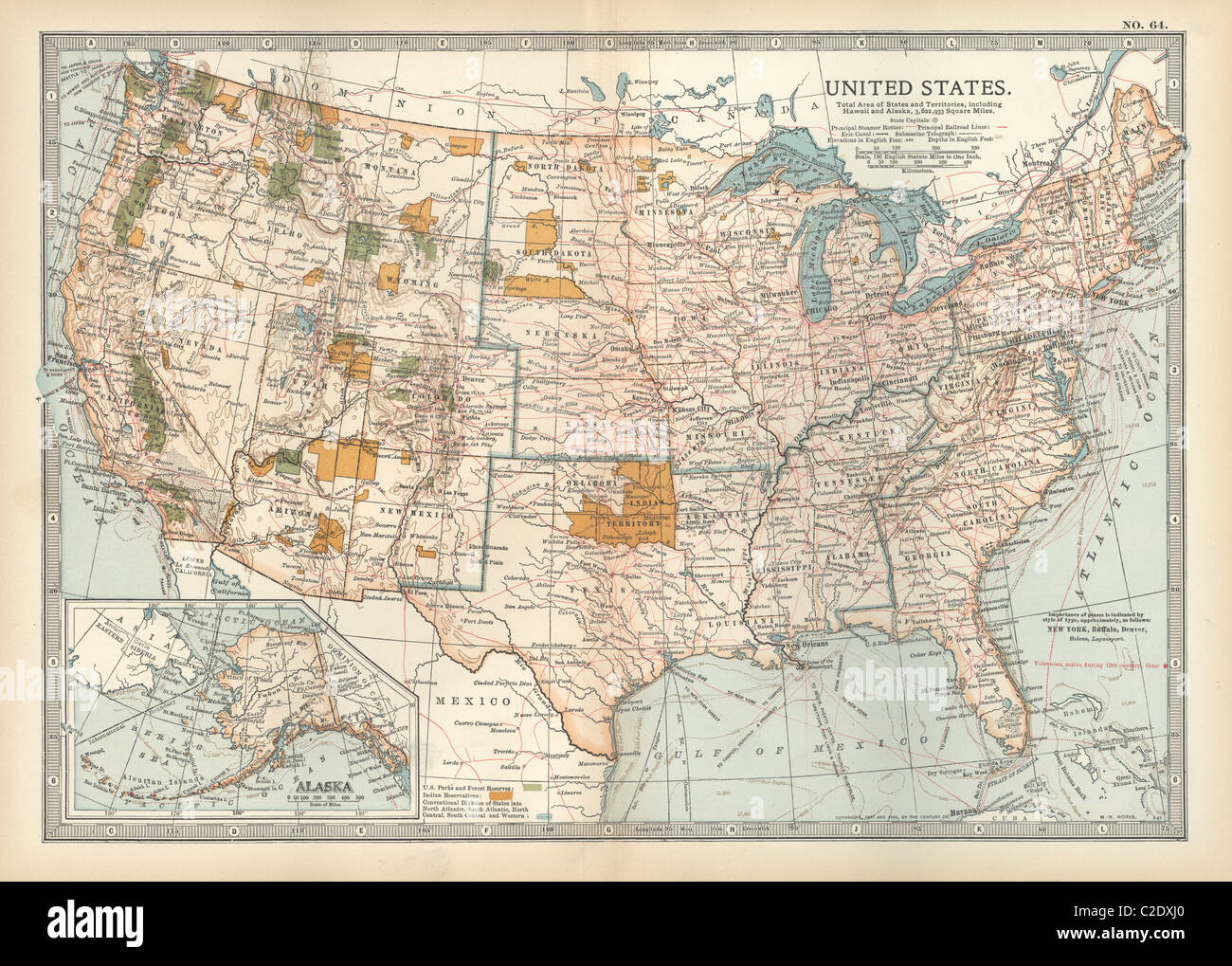 Map of the United States with inset of Alaska Stock Photo: 35956312 Inset Map Of The United States on inset map of hungary, inset map of england, inset map of cuba, icon map of the united states, inset map of switzerland, map scale of the united states, resources map of the united states, inset map of brazil, inset map of georgia, lake map of the united states, red map of the united states, inset map of greece, map of the dioceses of the united states, map of england and united states, inset map of latin america, easy map of the united states, the big map of united states, travel map of the united states, inset map of the netherlands, basic map of the united states,