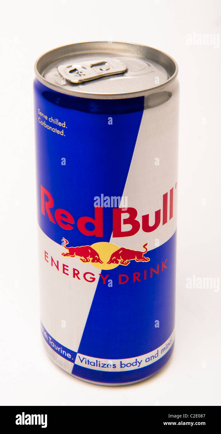 energy drink can stock photos energy drink can stock. Black Bedroom Furniture Sets. Home Design Ideas