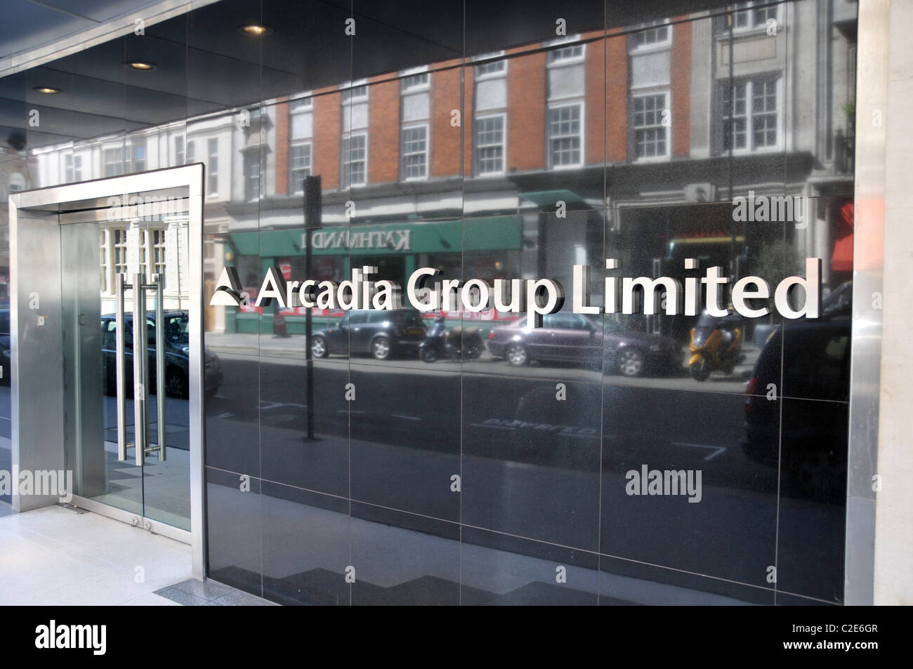 arcadia-group-limited-offices-berners-street-london-C2E6GR.jpg?profile=RESIZE_400x