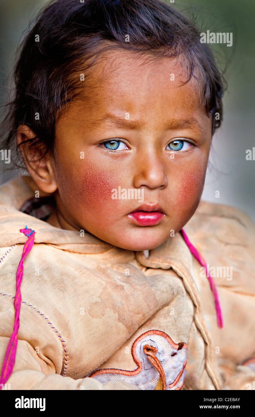 Native american sabrina nude