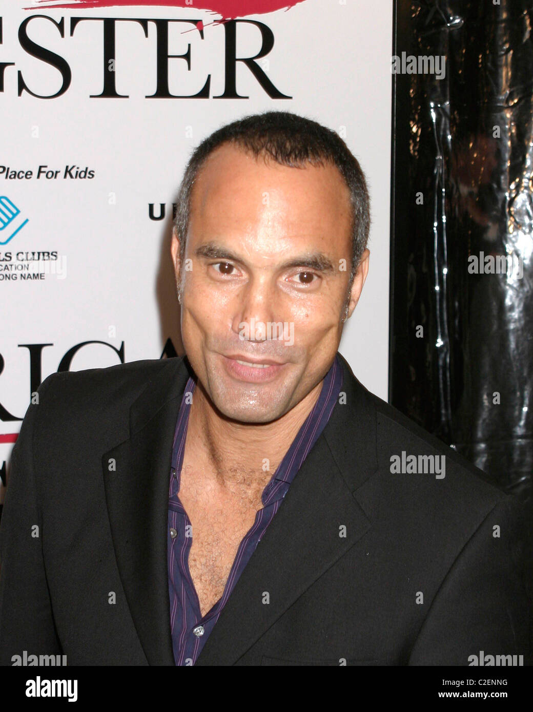 roger guenveur smith american gangster