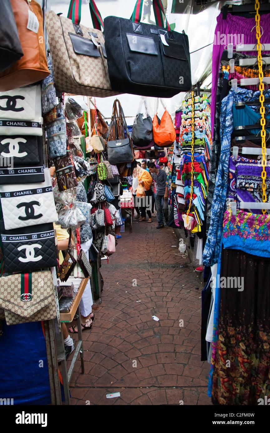 1210809a9e04 Asia Market Fake Stock Photos   Asia Market Fake Stock Images - Alamy