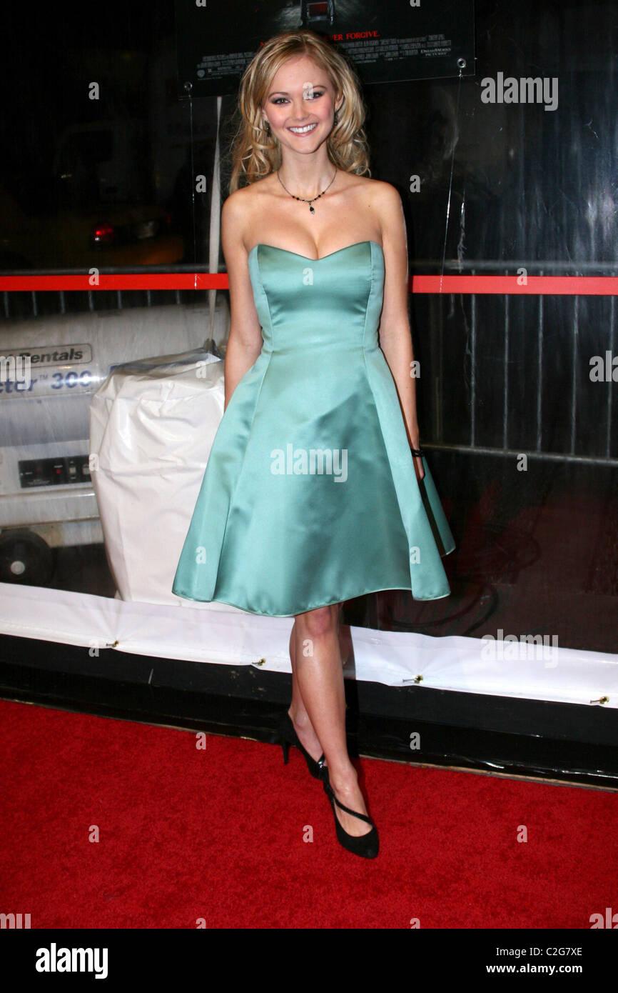 Lauren Goodger,David Morrissey (born 1964) Hot nude Sarah Hudson (actress),Nirma