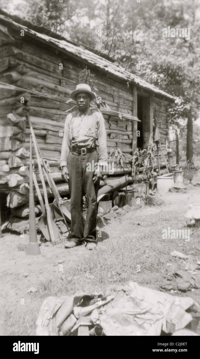 Willis Winn, Marshall Stock Photo