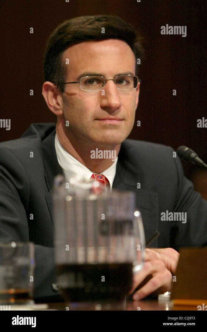 Congressional budget office stock photos congressional budget office stock images alamy - Congressional budget office ...
