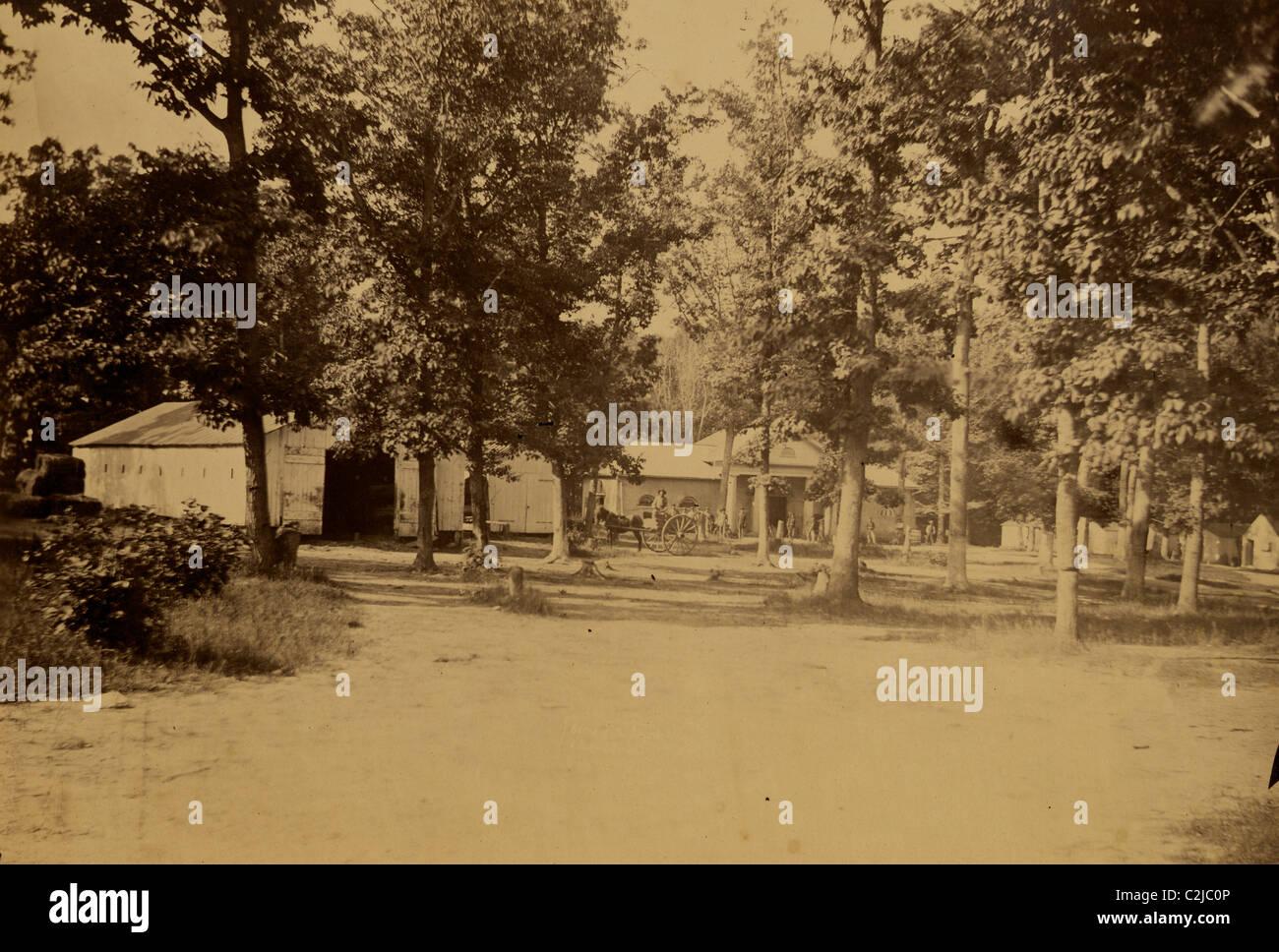Swingers in mcclure pennsylvania