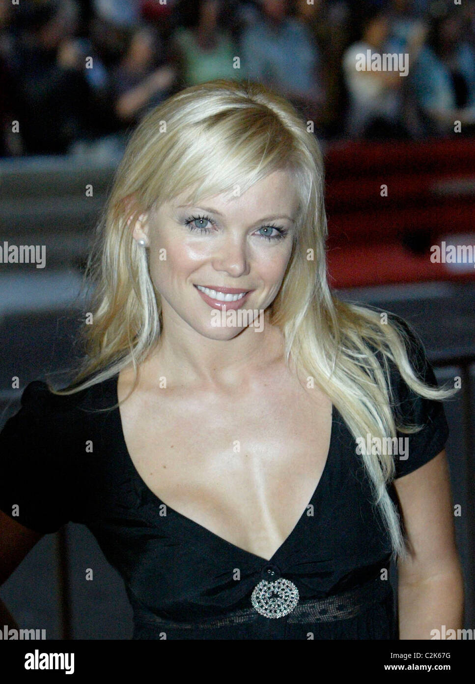 Holly Brisley nude (78 foto and video), Tits, Hot, Feet, panties 2019