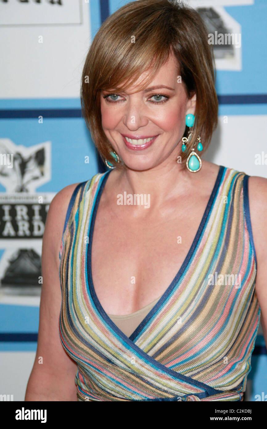 Monica Allison nude (22 photo), Ass, Leaked, Twitter, butt 2006