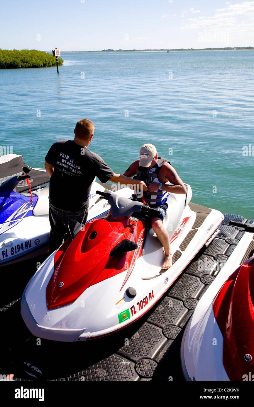 Daytona Beach Florida Boat Rentals