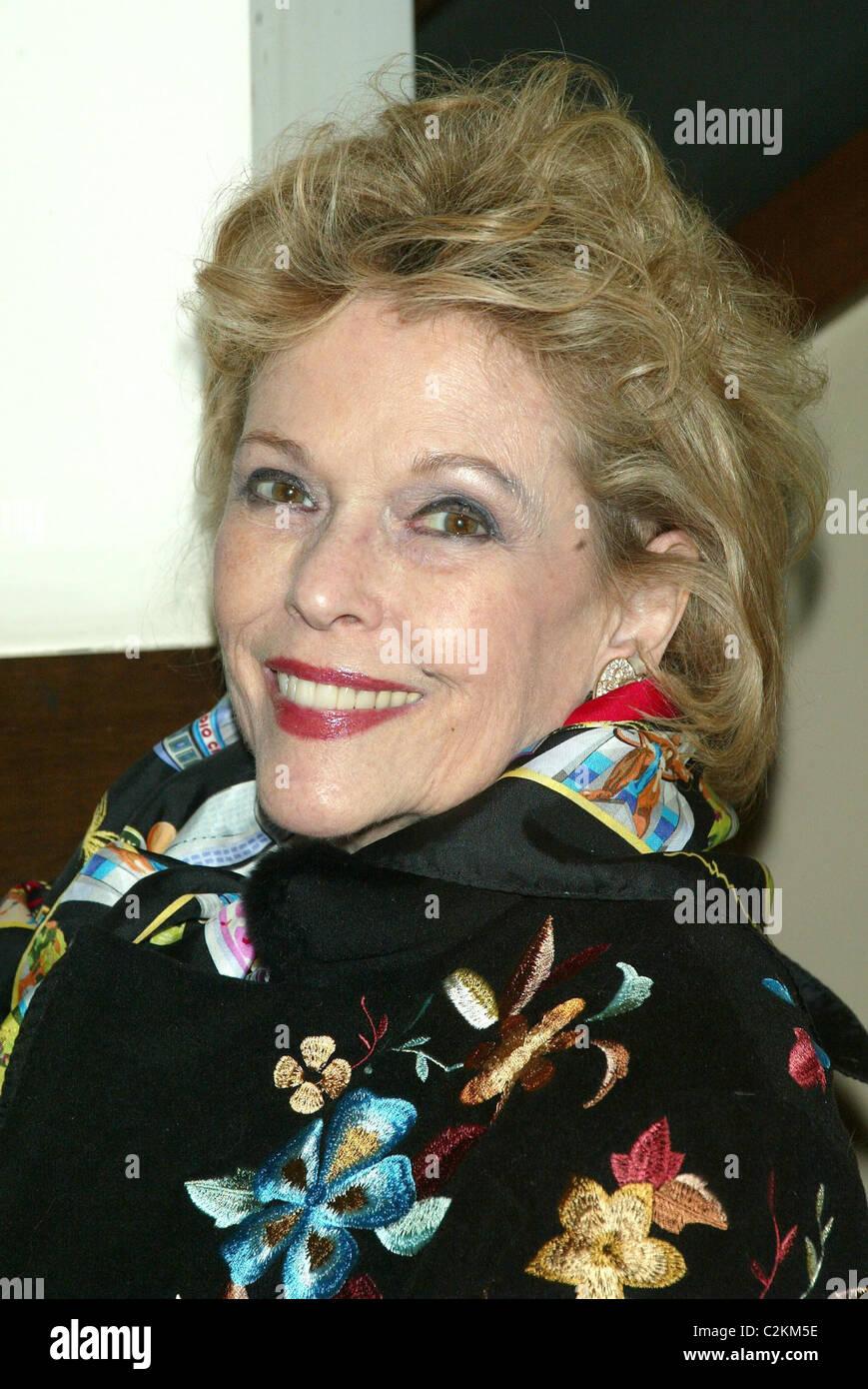 Eileen Fulton Eileen Fulton new foto