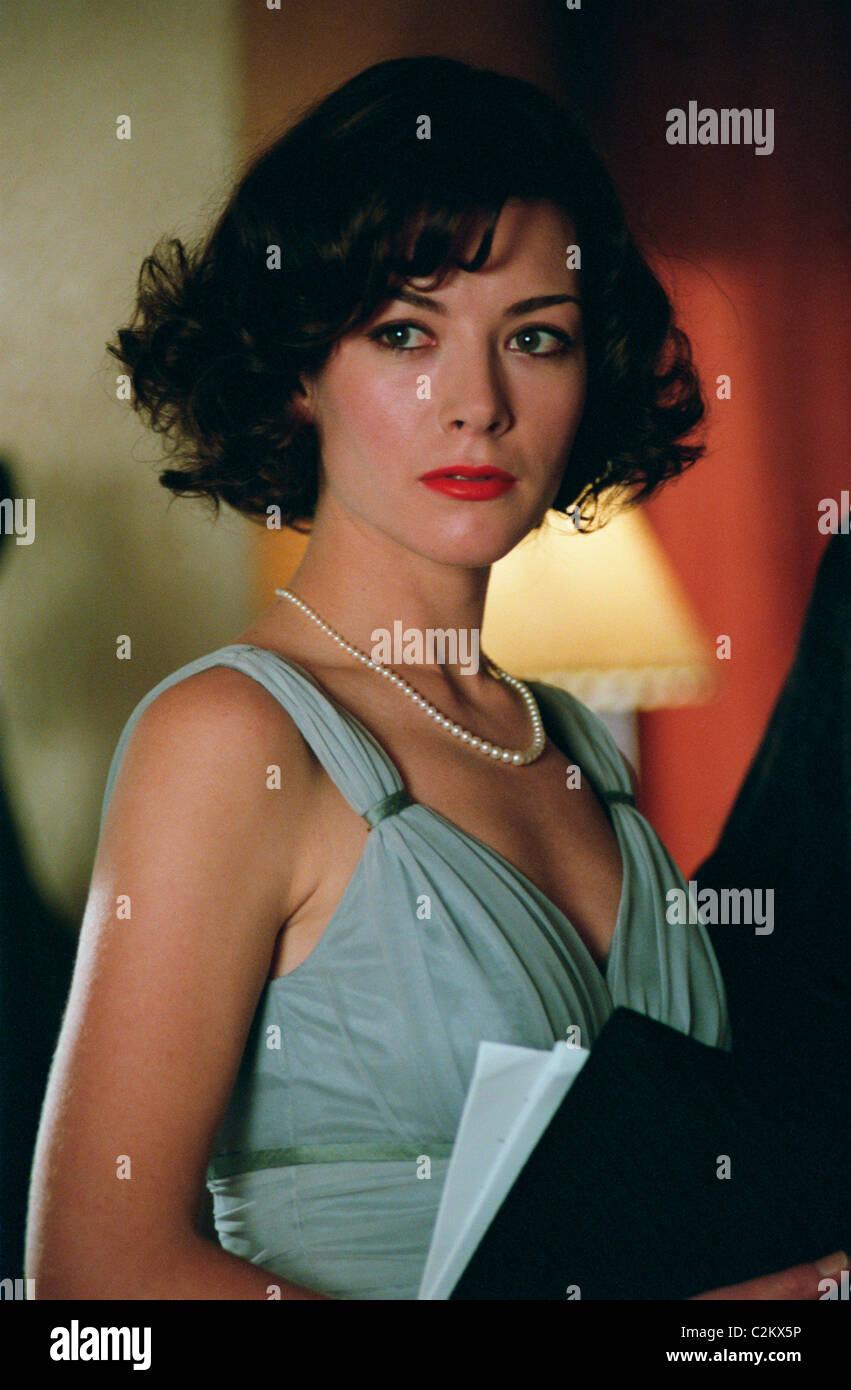 Gloria Pall,Claire Kelly Sex clips Sonya Eddy born June 17, 1967 (age 51),Marianne Hagan