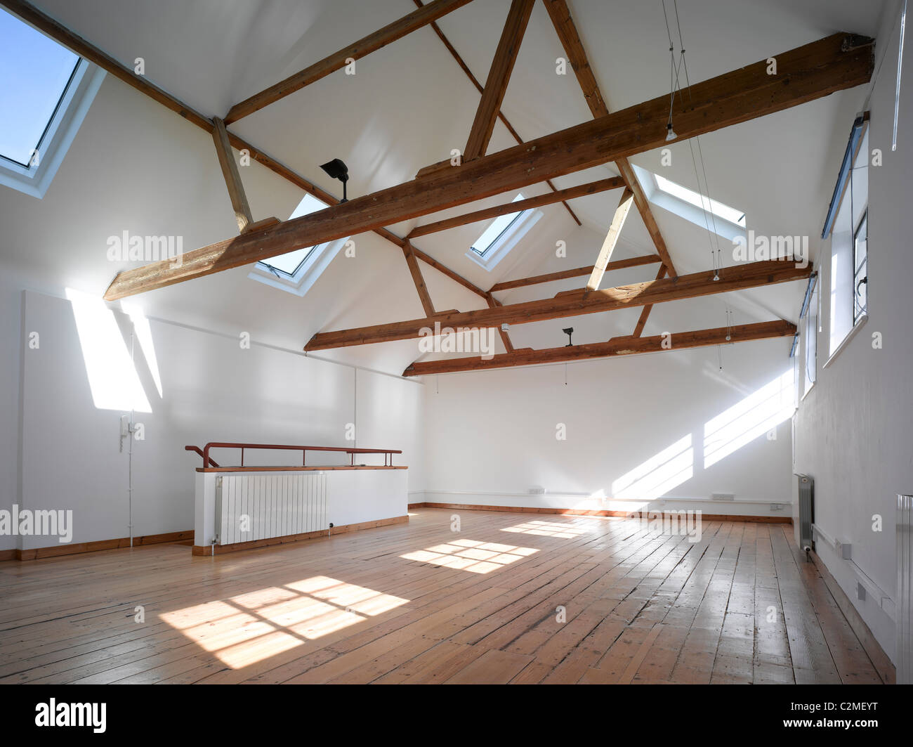 Velux Stock Photos Amp Velux Stock Images Alamy