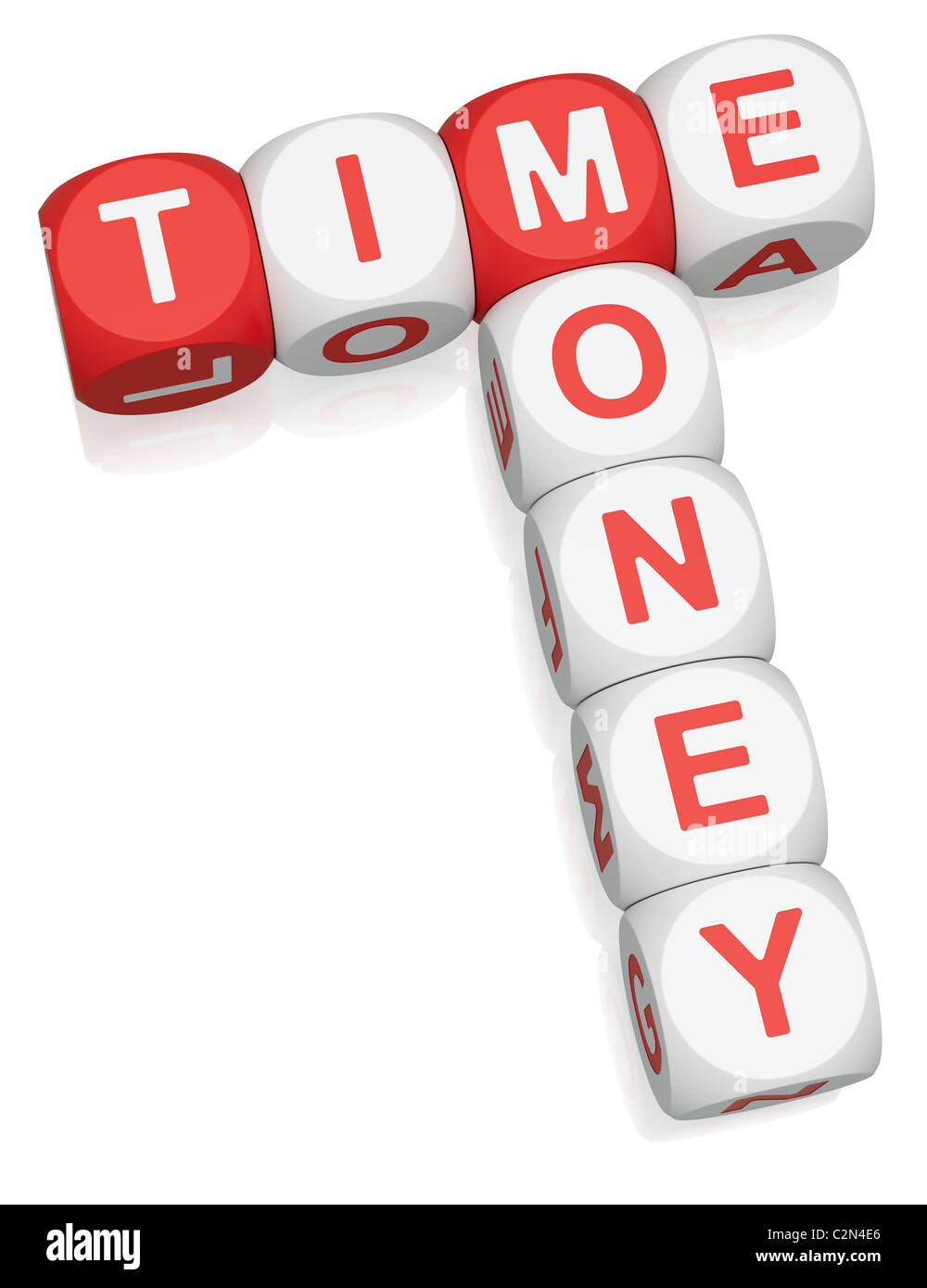 Time Is Money Stock Photos & Time Is Money Stock Images - Alamy