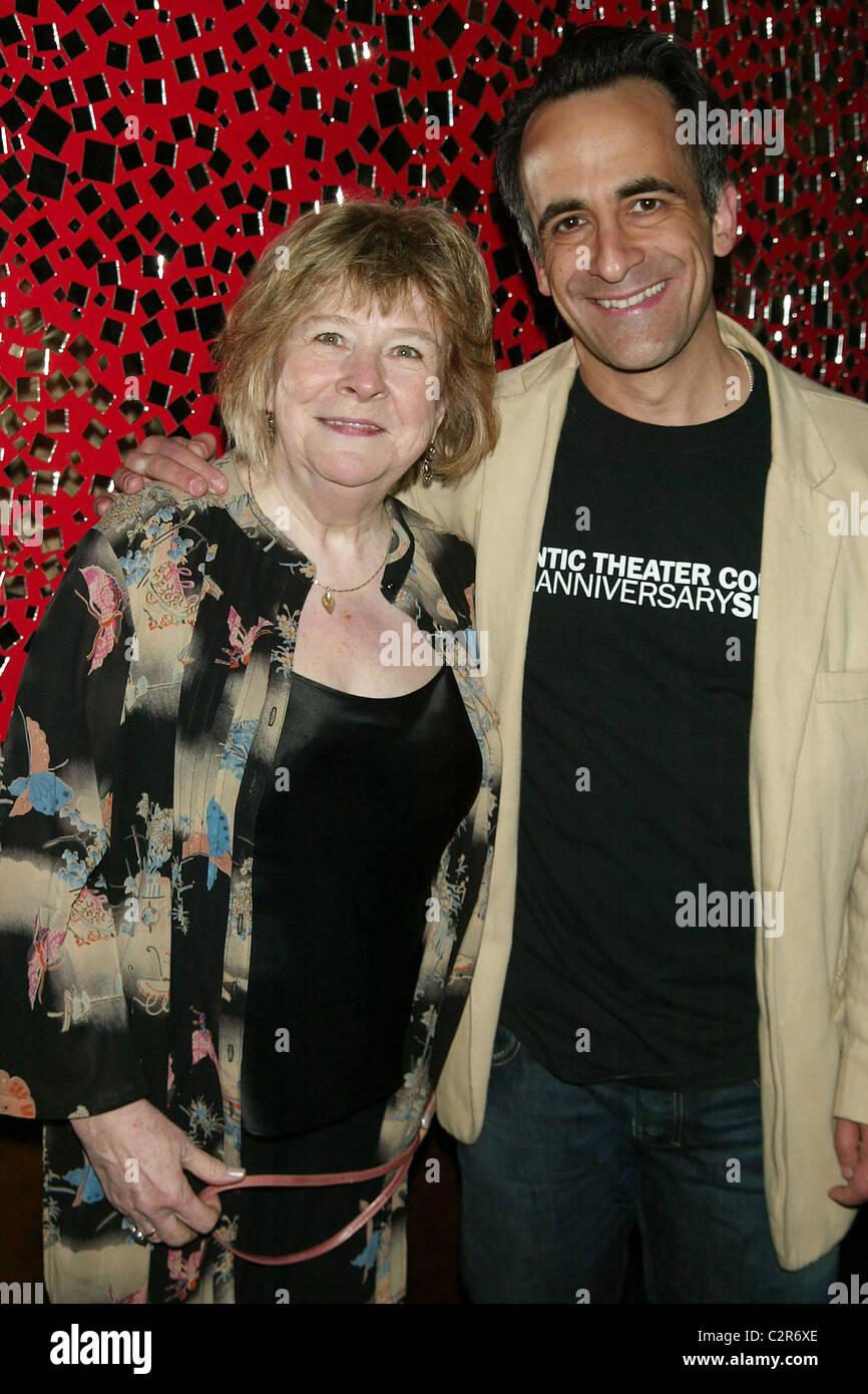 Shirley Eaton Hot archive Maureen Francisco (b. ?),Simon R. Baker