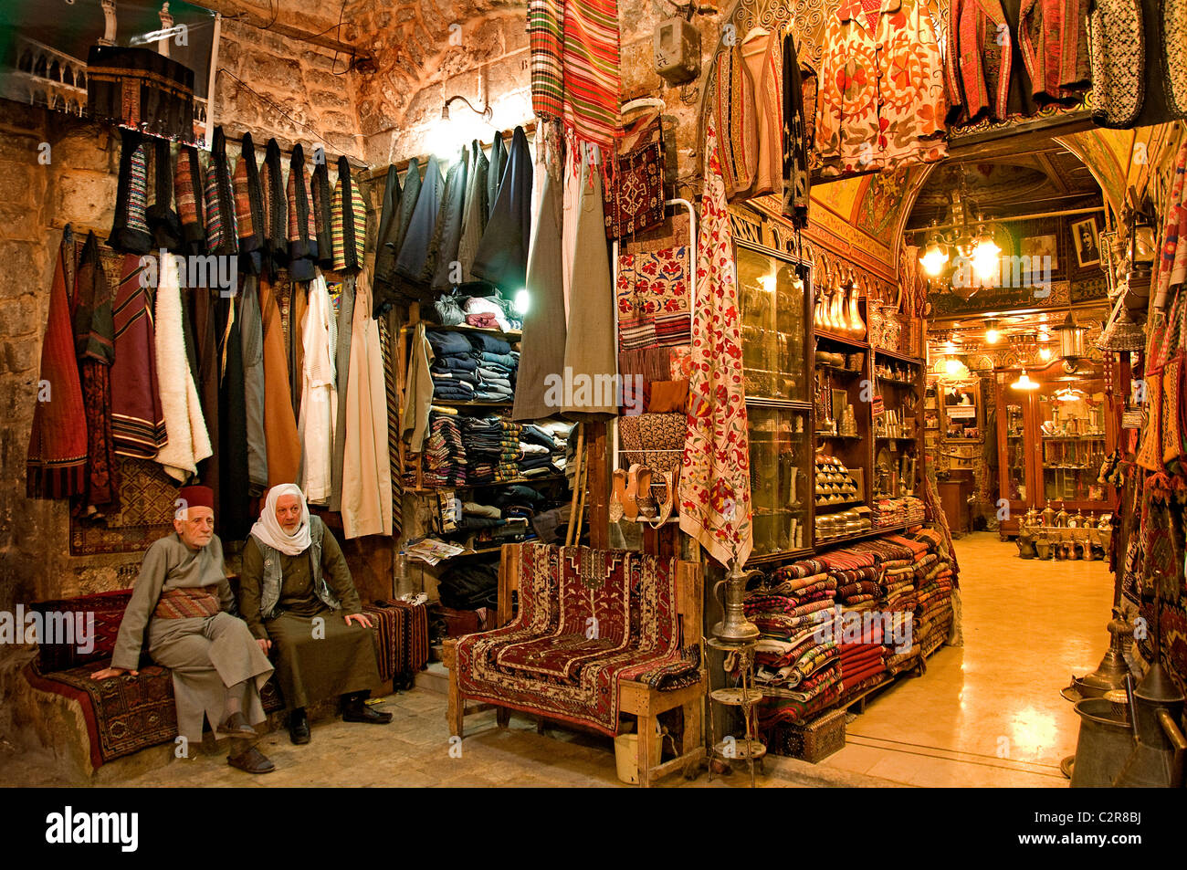 Silk Carpets Stock Photos Amp Silk Carpets Stock Images Alamy