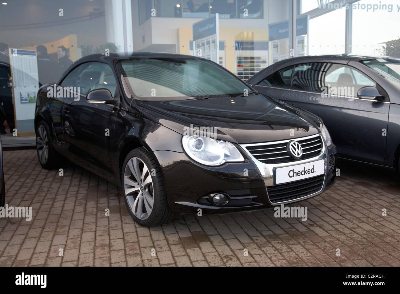 company scirocco morgans essex car used big volkswagen limited in cars