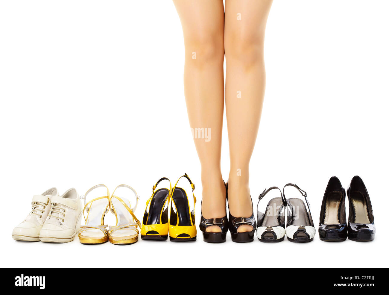 f268529d4a Large selection of women s shoes for different weather