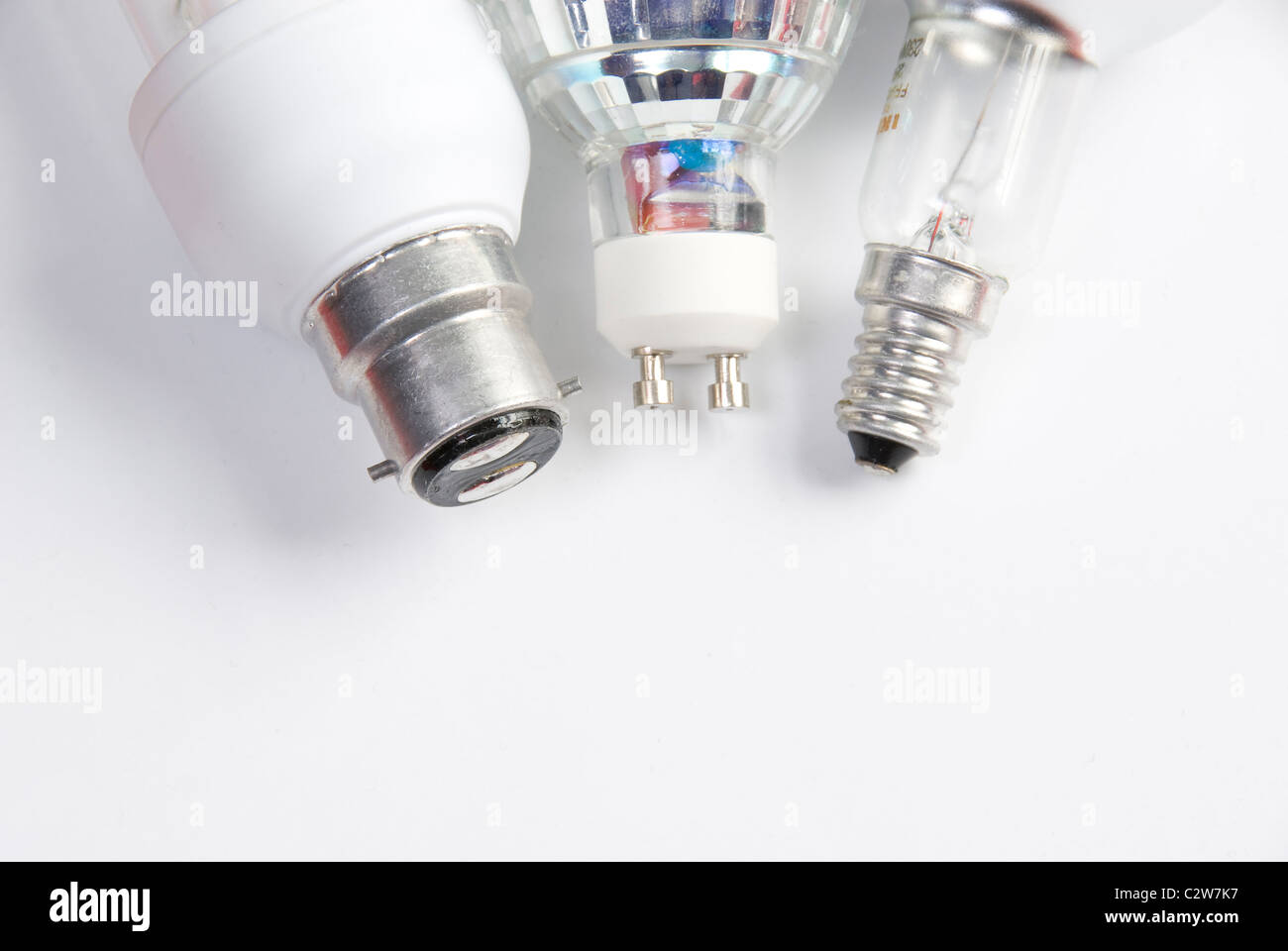 identifying bulbs led watch part bulb intro light lighting youtube types to