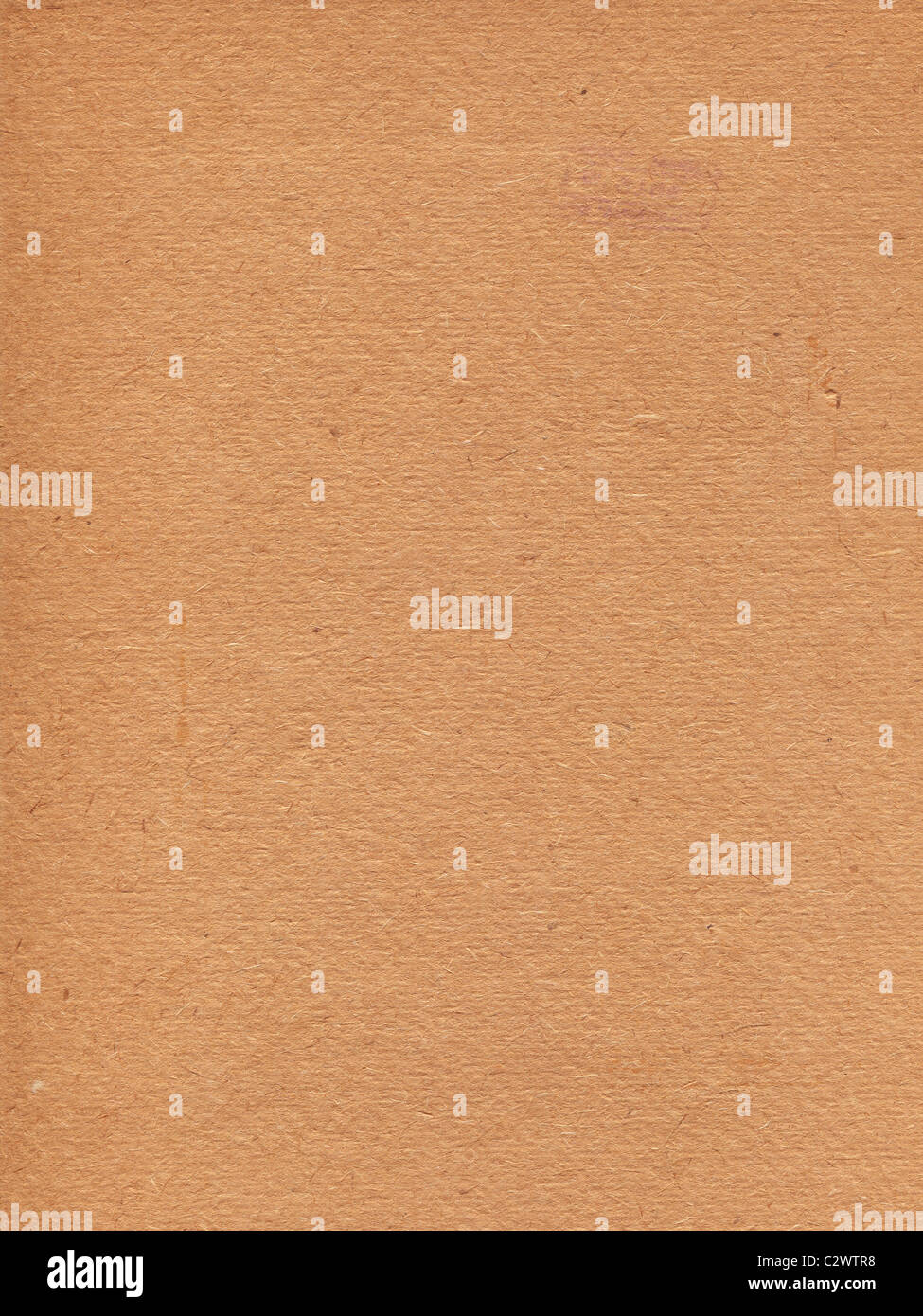 old dirty paper surface texture - Stock Image