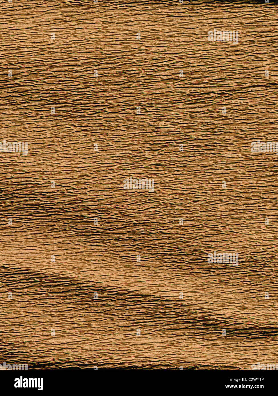 dirty paper surface texture - Stock Image