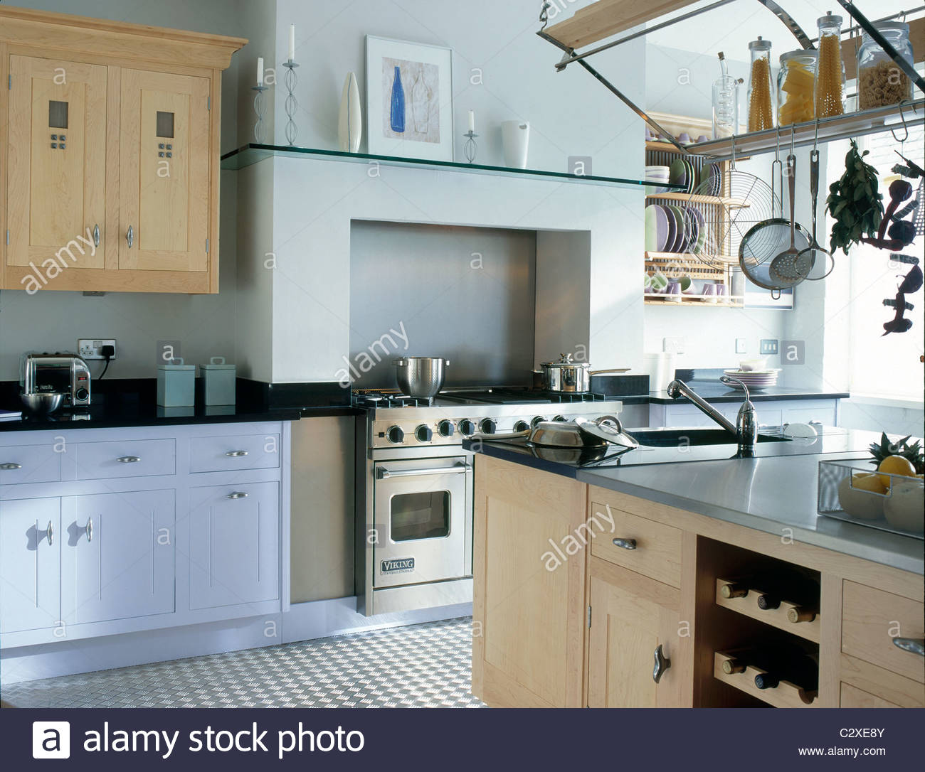 Central Island Unit Stock Photos & Central Island Unit Stock Images ...