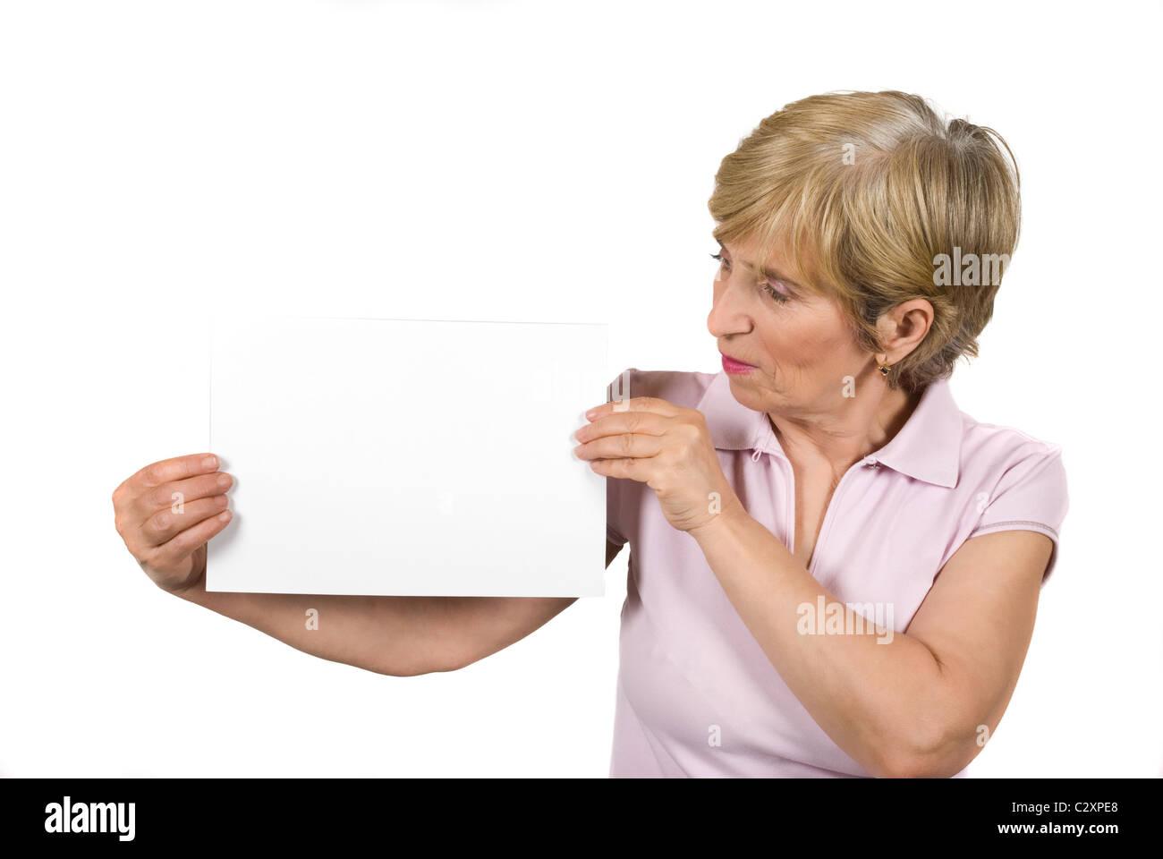 Sharon olds mature love