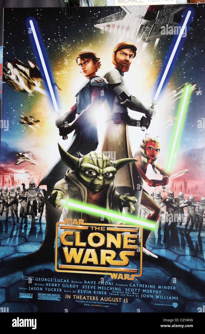 star wars movie poster stock photos amp star wars movie