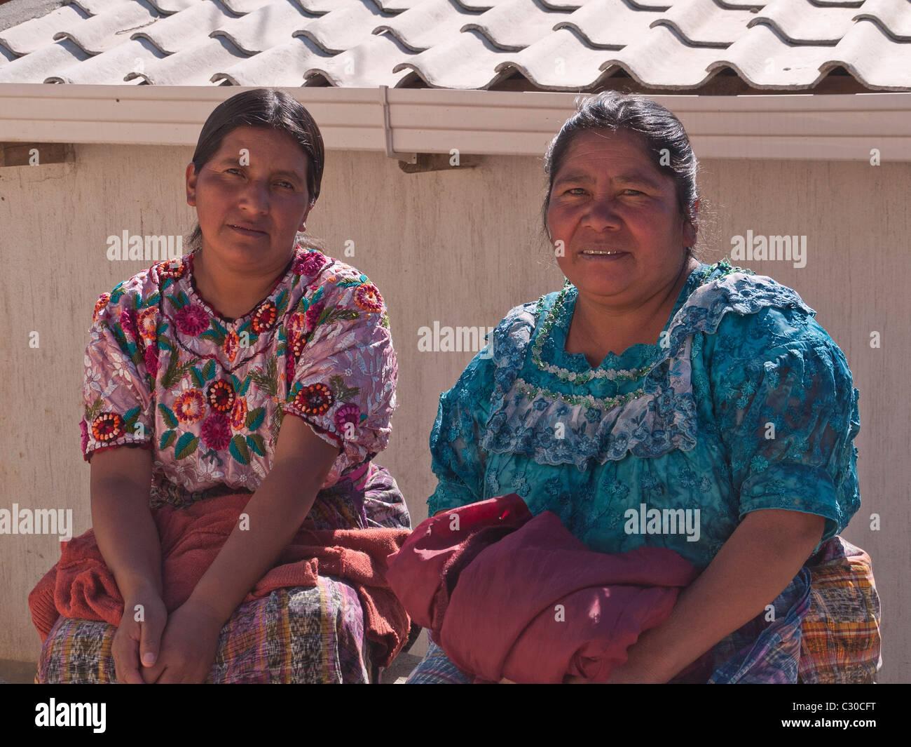 latinas wives