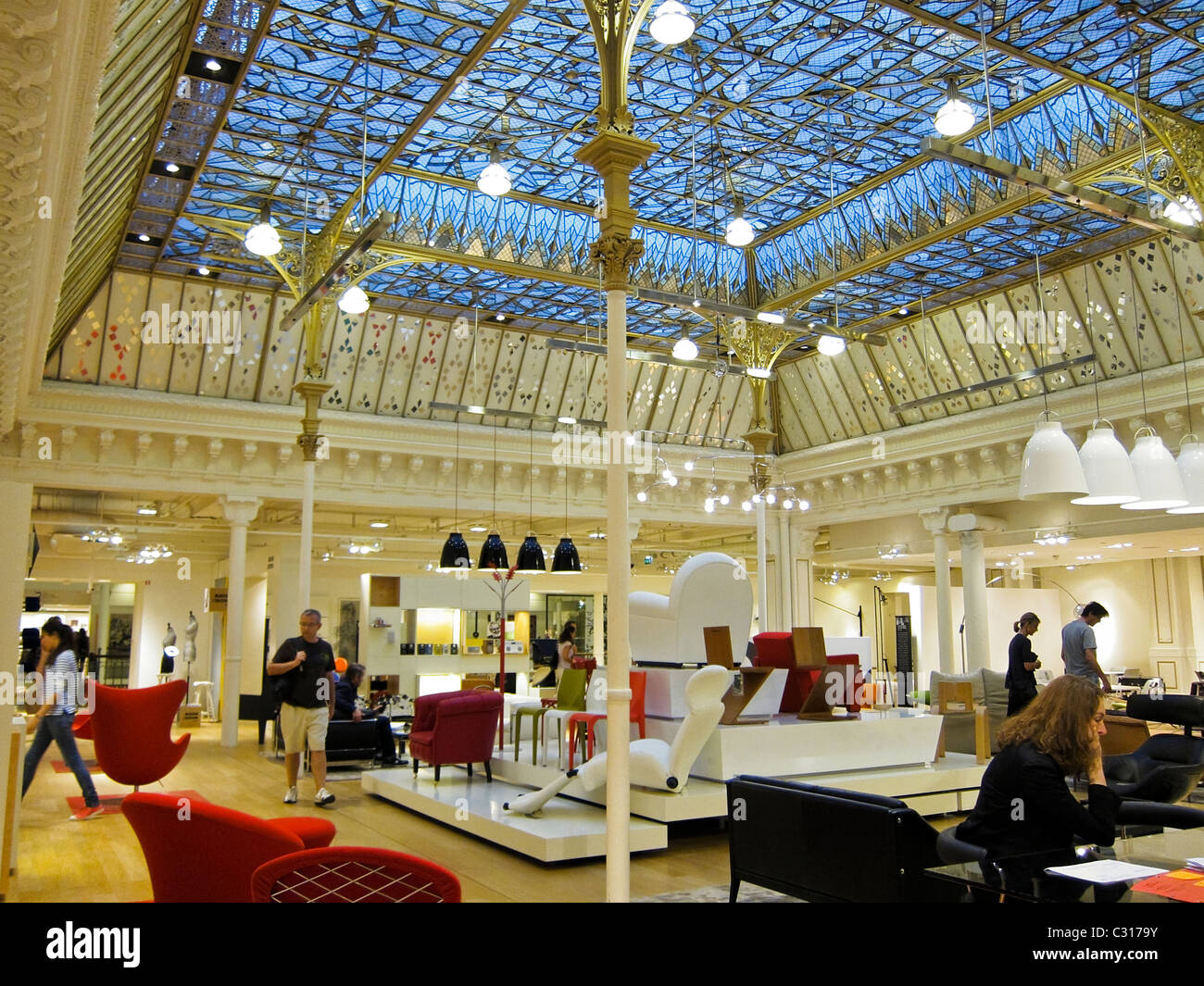 Departt store living room best site wiring harness for Department stores that sell furniture