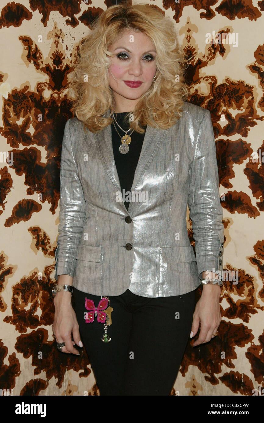 Sarah Allen,Sofia Vassilieva born October 22, 1992 (age 26) Hot pics & movies Mabel Trunnelle,Rosie Jones