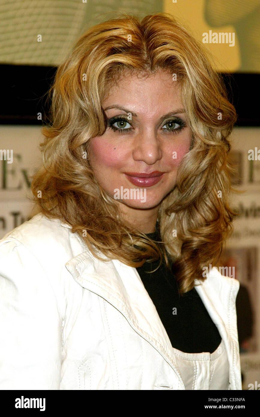 Nina Mercedez,Krizza Neri (b. 1995) XXX video Dale Raoul,Radha