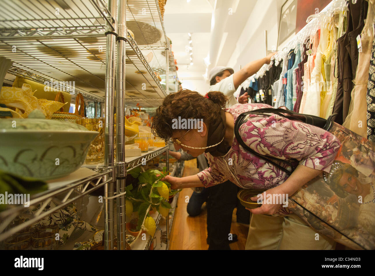 Goodwill In Tourism Stock Photos & Goodwill In Tourism Stock Images ...