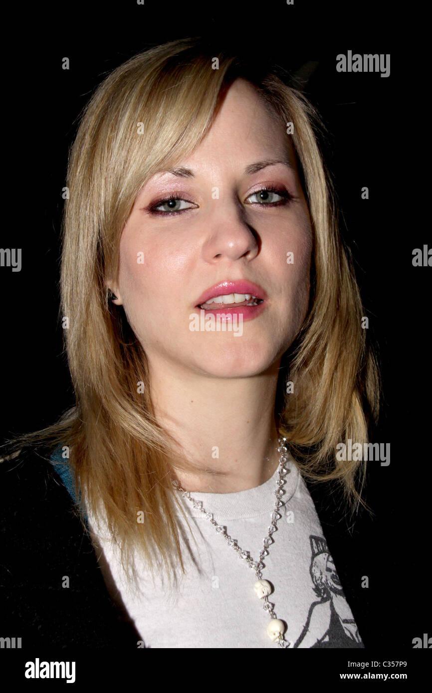Aubrey Plaza,Valeen Montenegro (b. 1990) XXX movies Lisa Daniely,Kim Chambers