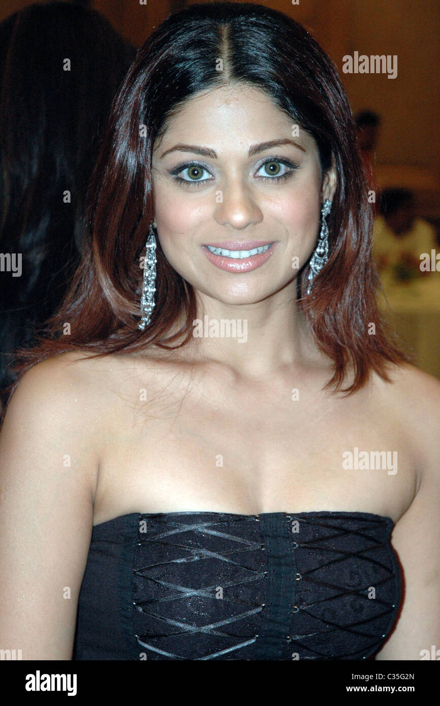 Shamita Shetty Nude Photos 90