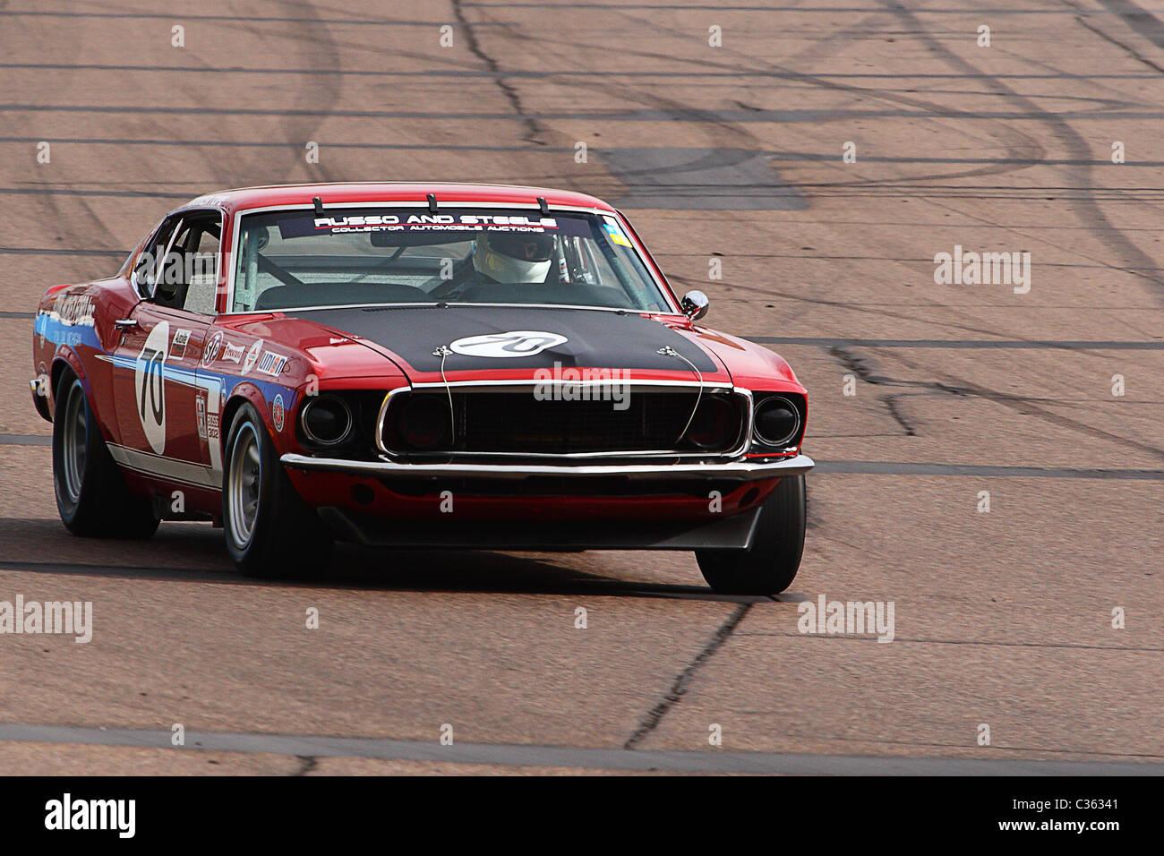 Trans Am Race Car Series Stock Photos & Trans Am Race Car Series ...