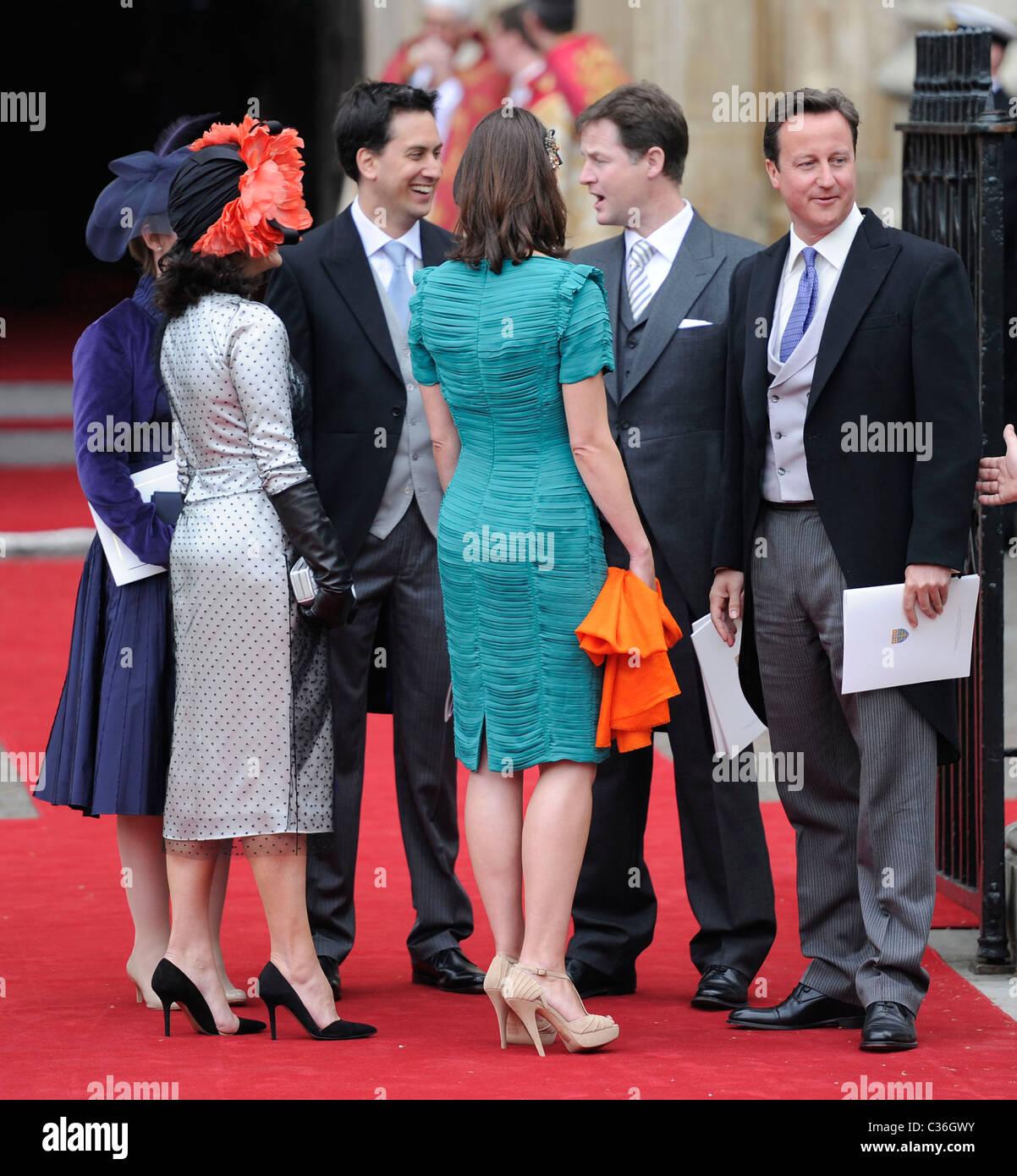 Prince Ed Stock Photos & Prince Ed Stock Images - Alamy