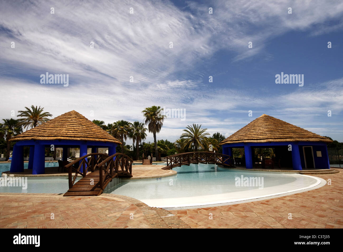 Big and luxurious stock photos big and luxurious stock - Intercontinental park lane swimming pool ...