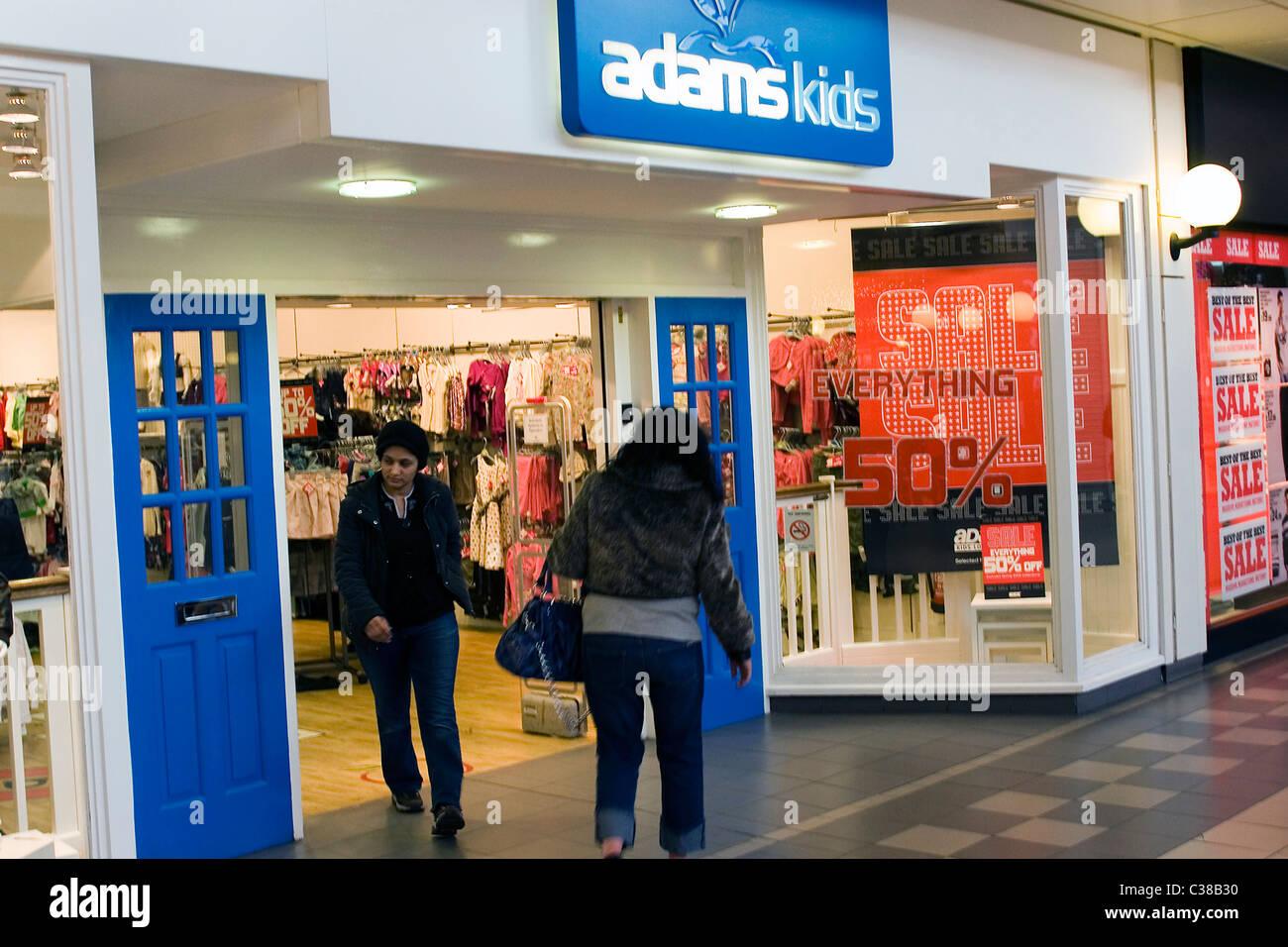 b7209dac2 Adams Kids Stock Photos & Adams Kids Stock Images - Alamy