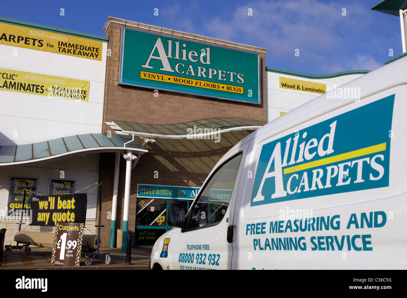 Allied Carpets Stock Photos Amp Allied Carpets Stock Images