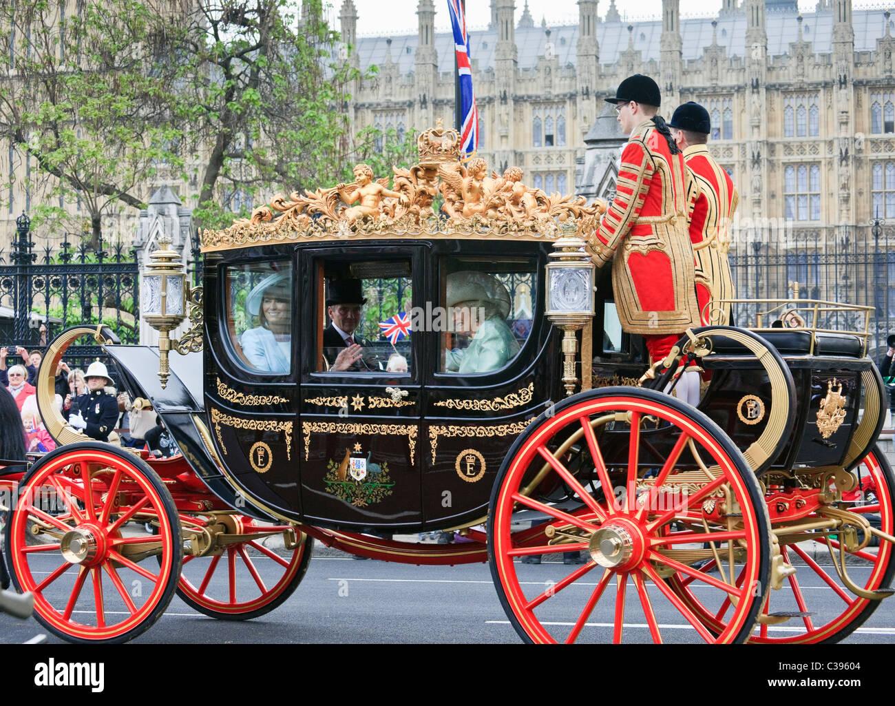 royal carriage stock photos amp royal carriage stock images