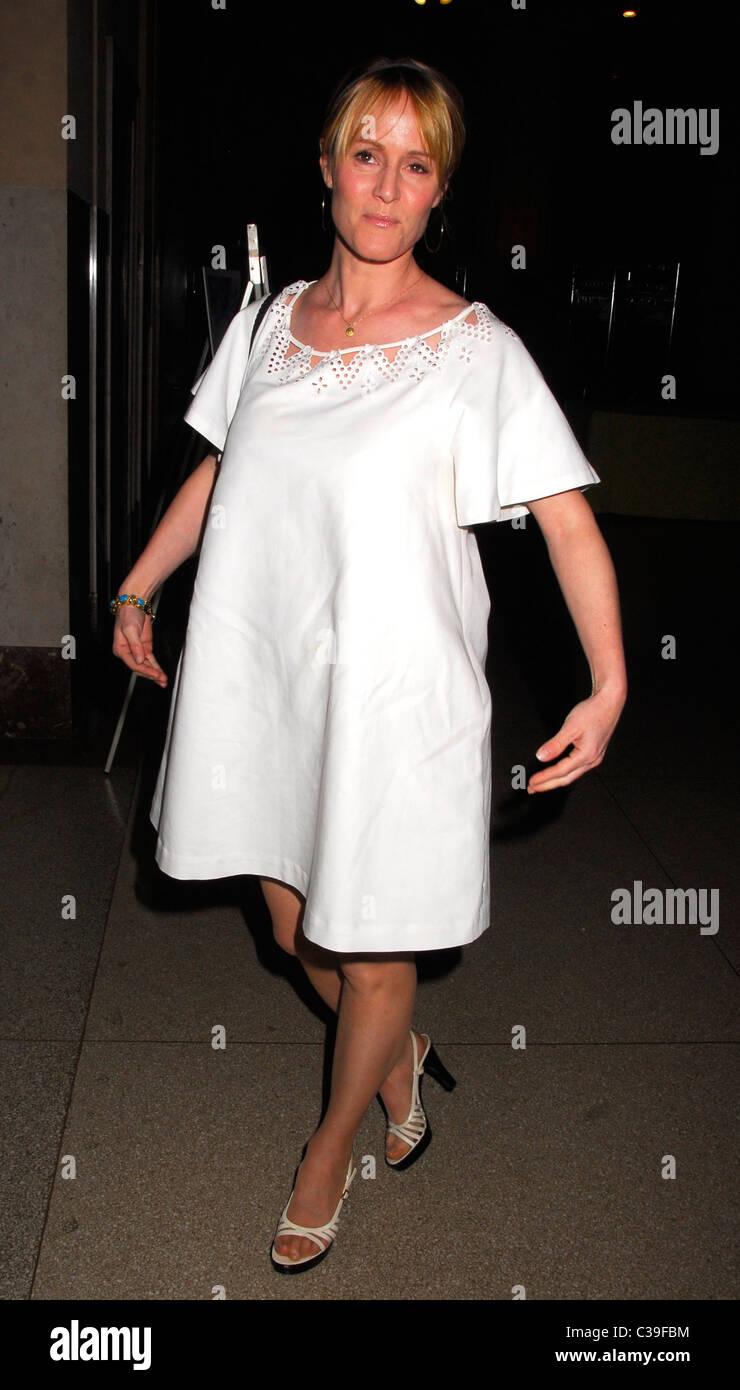 Cleo Laine (born 1927)
