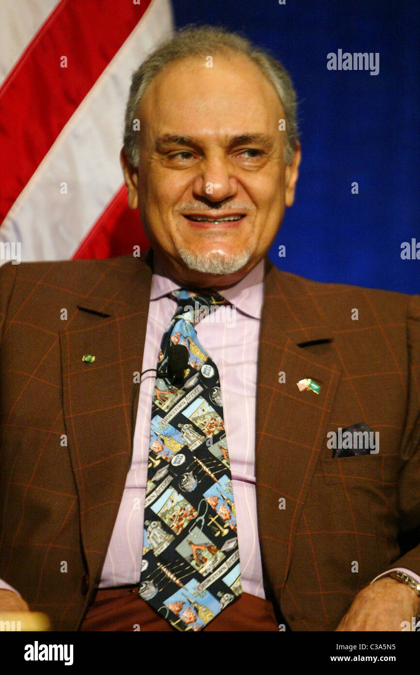 Image result for PHOTOS OF Prince Turki Al-Faisal