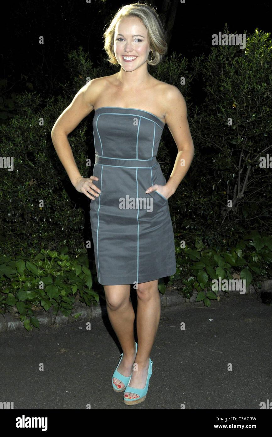 Elizabeth Olsen born February 16, 1989 (age 29) images