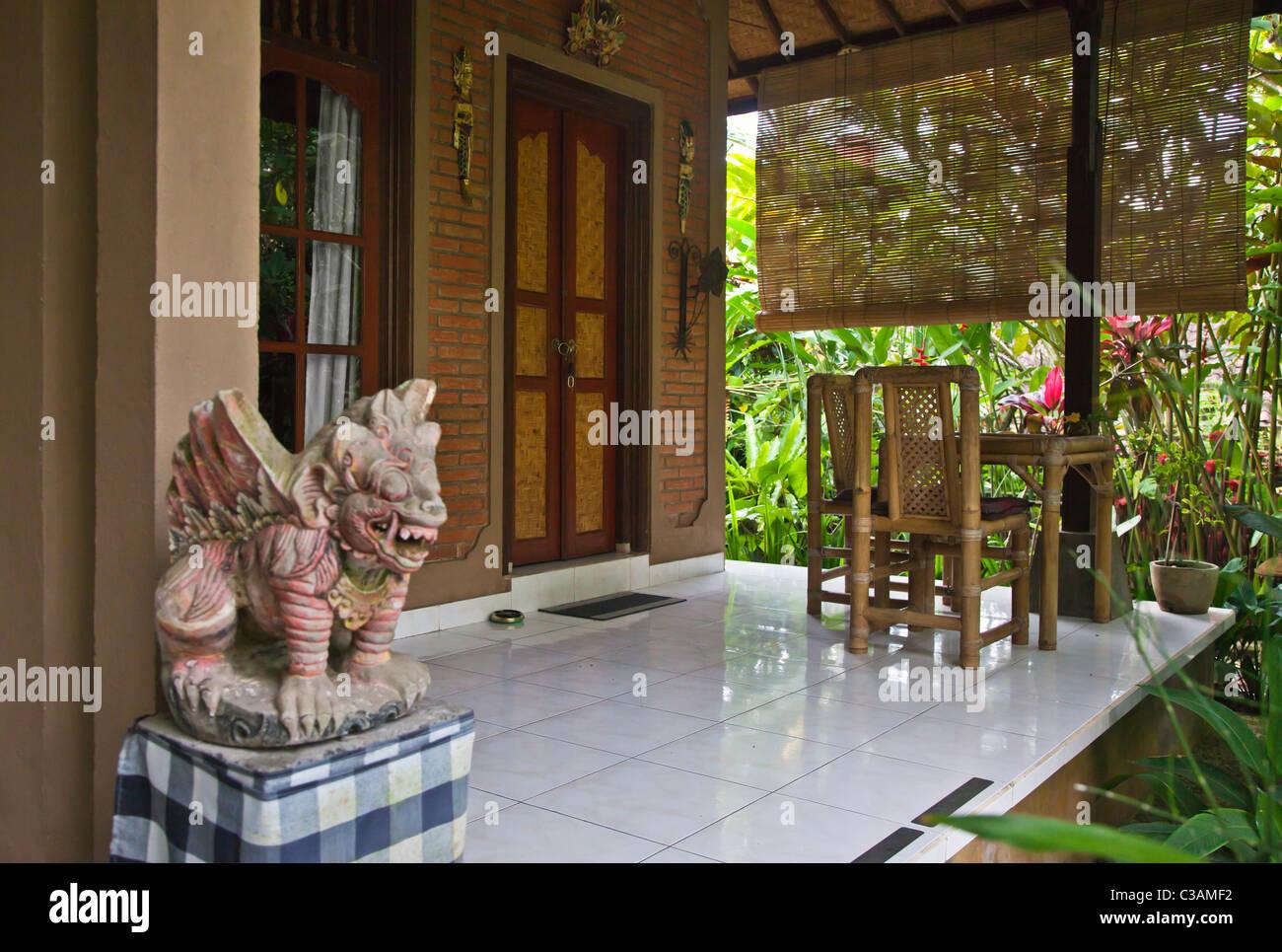 Balinese Design Stock Photos & Balinese Design Stock Images - Alamy