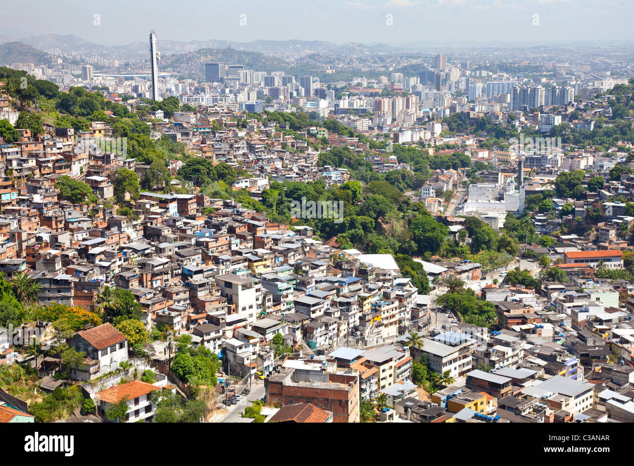 urban slums The 20 worst slums in africa: these slums don't have adequate access to clean water, sanitation and other infrastructure  alex is one of the poorest urban areas .