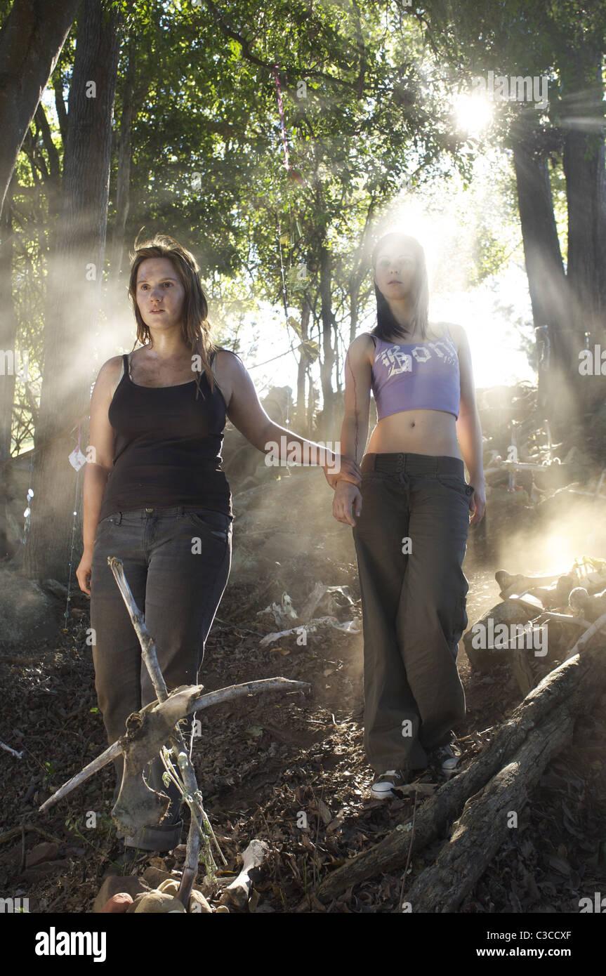 Kate Bell (Australian actress) Kate Bell (Australian actress) new pics