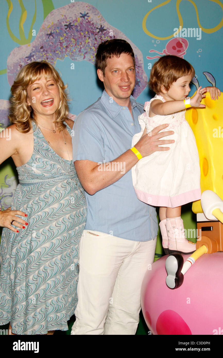 Amy Carlson Bilder amy carlson stock photos & amy carlson stock images - page 2
