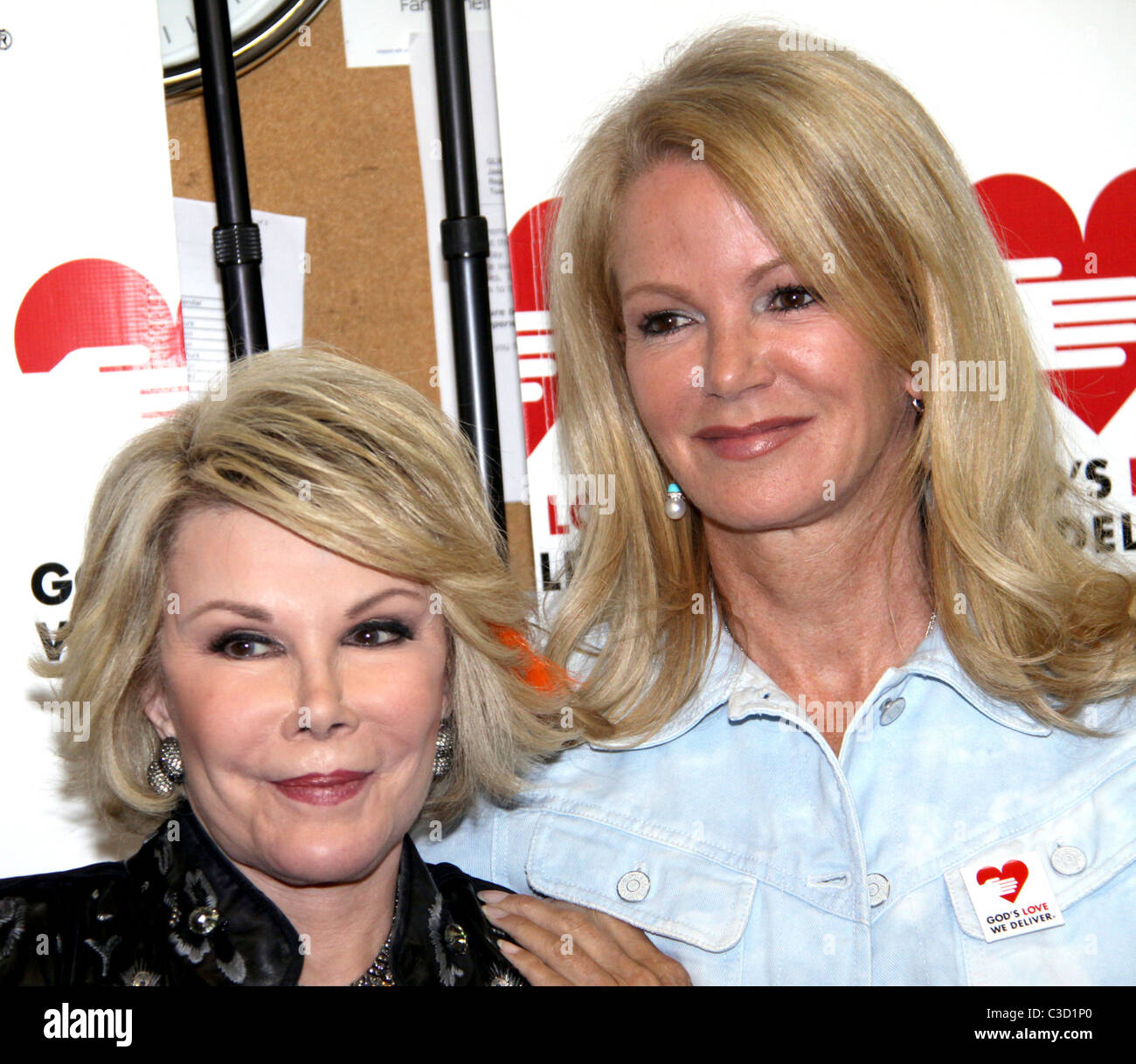 Discussion on this topic: Fergie (singer), carol-huston/