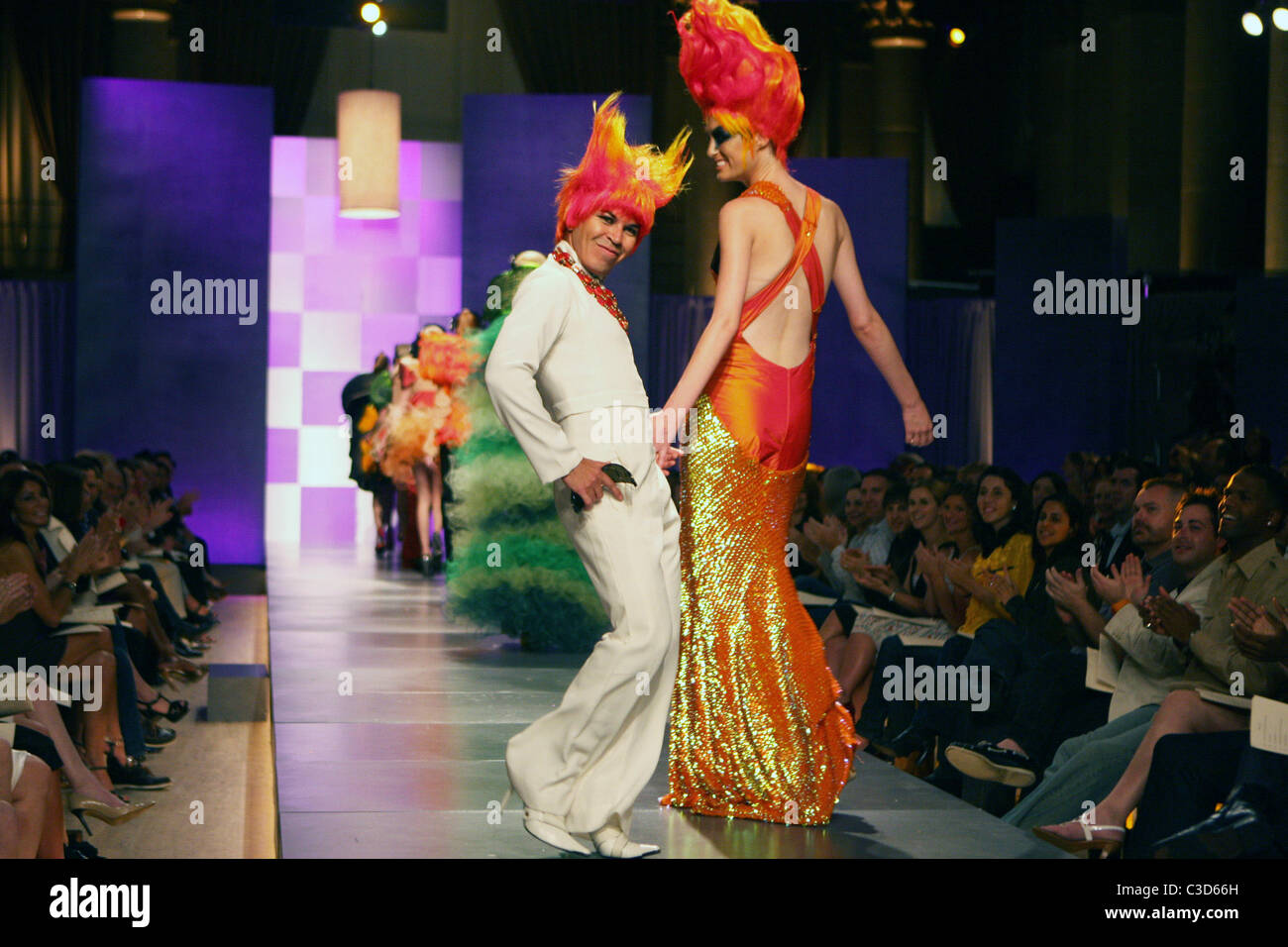 Weekend fashion designing courses in delhi 69